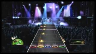Video Fade to Black Guitar Hero Metallica expert plus + drums 5* MP3, 3GP, MP4, WEBM, AVI, FLV Desember 2017