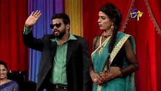 Video Jabardasth | 19th April 2018 | Latest Promo MP3, 3GP, MP4, WEBM, AVI, FLV April 2018
