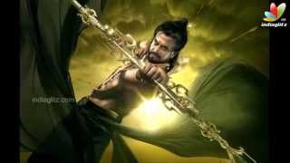 Real status of Kochadaiyaan business | Rajinikanth, Deepika | Hot Tamil Cinema News