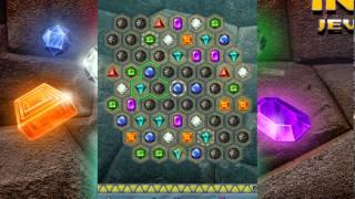 Infinity Jewelry YouTube video