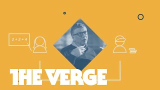 Bill Gates: How Online Courses Can Radically Improve Education By 2030