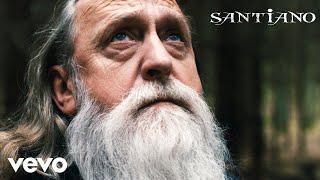 Santiano - Weh Mir