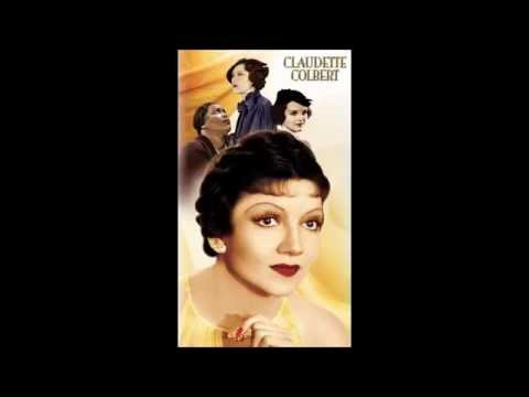 Critique Blu-ray Imitation Of Life 2-Movie Collection