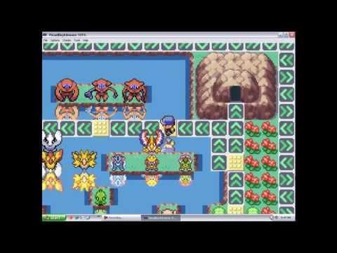 Thumbnail for video Hreg9hAP3zA