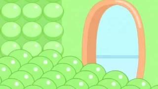 Wow! Wow! Wubbzy! Kids Fan App YouTube video