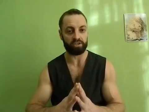 Признаки настоящих христиан (видео)