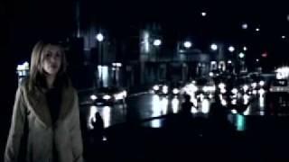 KATTY RAVLIC - Otro Día Más