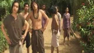 Khmer Movie - KmouchLukProlerng