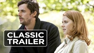 Nonton Leap Year Official Trailer  1   Amy Adams  Matthew Goode Movie  2010  Hd Film Subtitle Indonesia Streaming Movie Download