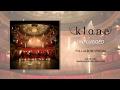 Klone - Unplugged - Full Album