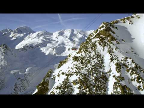 Meraner Land: Winter in Südtirol genießen