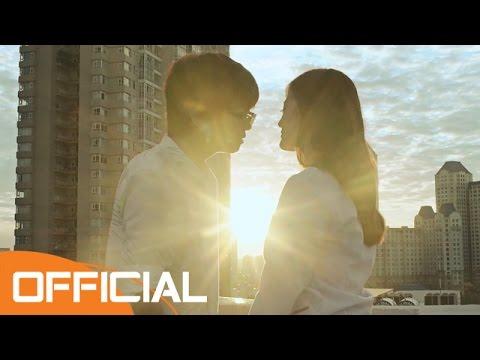 Trailer Buông - Bùi Anh Tuấn [Official]