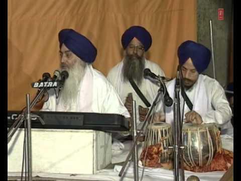 Jasbir Singh Ji Khalsa Khanne Wale Bhawan Tyagiyon Ri Tyagiyon Shimla SamagamVol4 Part12