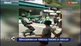 Video Video Amatir Penangkapan Satu Terduga Teroris di Sibolga - iNews Malam 12/03 MP3, 3GP, MP4, WEBM, AVI, FLV April 2019