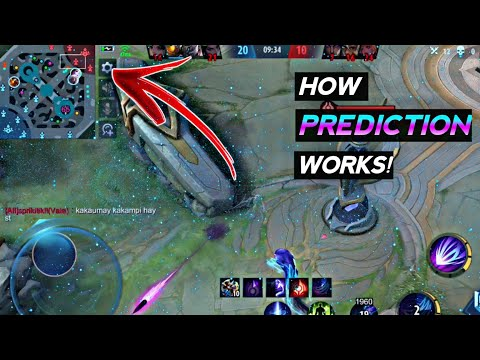 OMG! THIS PREDICTION WORKS!! BAKA ZENT TO