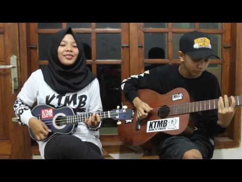 Video ANJI - DIA Cover By @ferachocolatos ft. @gilang download in MP3, 3GP, MP4, WEBM, AVI, FLV February 2017