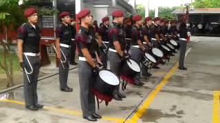 Video Banda De Guerra Independencia, Honores a la Bandera, I Copa Independencia, Cárdenas, Tabasco MP3, 3GP, MP4, WEBM, AVI, FLV September 2018