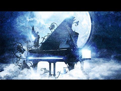 Edu Falaschi - Moonlight (2016)