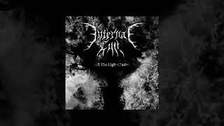 Video Infernal Cult - Triangle of Horns
