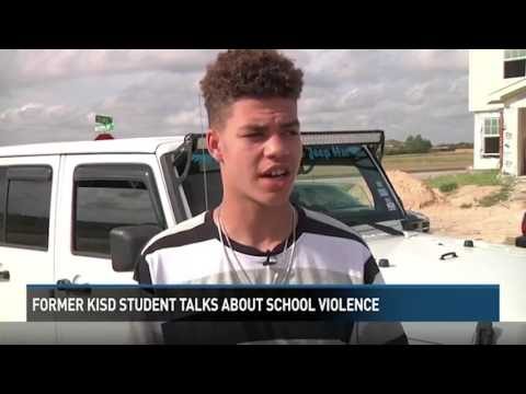 Killeen ISD School Violence Continuing Coverage