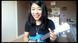 Hi Guys! Thank you so much for helping me reach 10,000 subscribers!!! ^__^Here's a song I wanna share with you all that I wrote for a special person. Sorry for my awkwardness and mistake at the end.. lolI hope you like it! :)Instagram: km.kpopacoustic(personal account) kristinemay13Facebook.com/kristinemay13