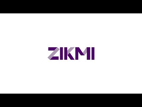 ZIKMI posted on Mind & Market