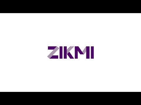 ZIKMI postée sur Mind & Market