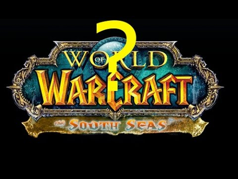 NEXT WOW EXPANSION TO BE REVEALED AUGUST 6th!?!?!?!?!?!?!?!?!