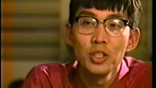 Download Video Family Ties: The Story of Adeline Yen Mah MP3 3GP MP4