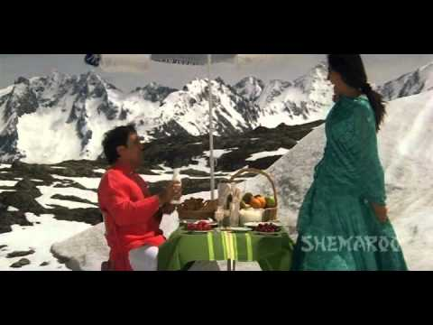 Rajaji - Part 11 Of 15 - Govinda - Raveena Tandon - Superhit Bollywood Comedies
