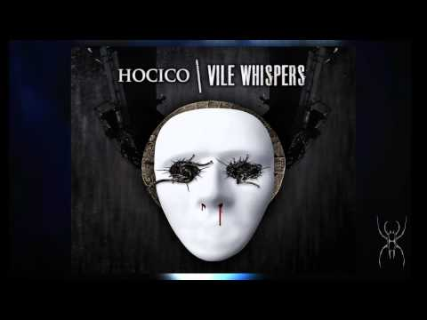 Hocico- Vile whispers