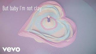 Grace Vanderwaal   Clay  Lyric