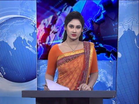 09 PM News || রাত ৯টার সংবাদ || 24 November 2020 || ETV News