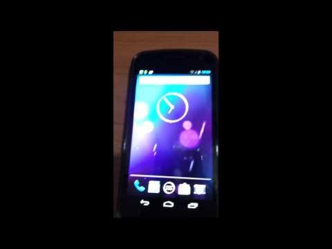 Video of SpeakMe