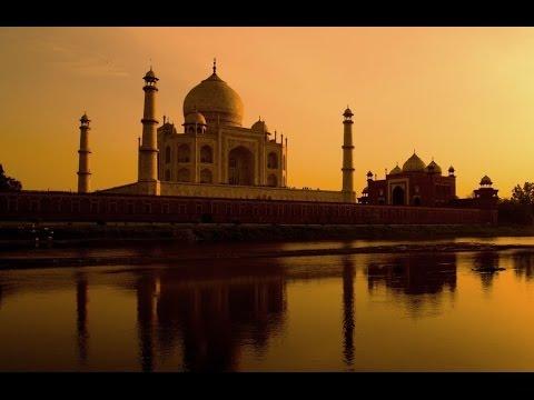Indien, Land zwischen Armut und Aufbruch - Planet Wissen