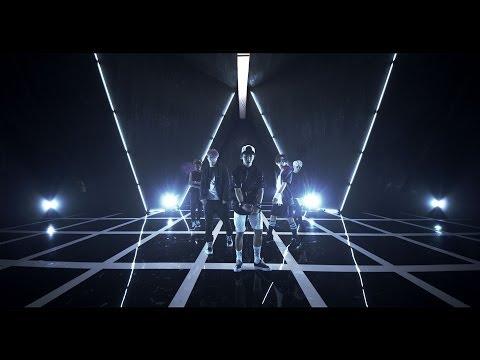 GOOD LUCK [mv] - Beast