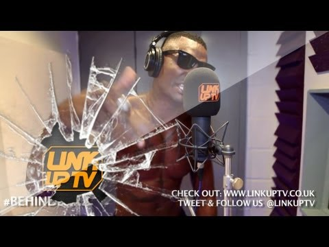 Video Link Up TV: Behind Barz - Young Spray [@Young_Spray @linkuptv]  - CameramanSketch, Cameraman, Sketch, Grime, Urban, Videos, Latest, UK, Hits, Pmoney, Skepta, Wiley, London to Nottingham, Nottingham, London