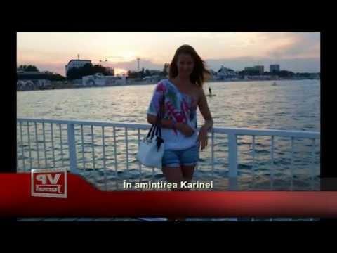 In amintirea Karinei