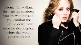 Download Lagu Adele- Promise This Mp3