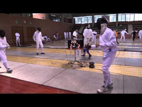 Esgrima Torneo Nacional Ranking M17 (5)