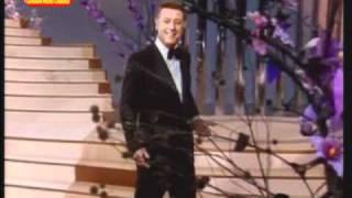 Fred Bertelmann - Der Lachende Vagabund