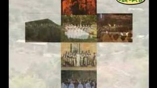 Ethiopian Ortodox  Tewahdo Songs