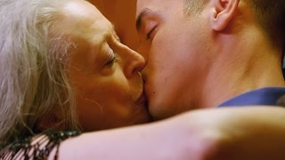Addicted to Dating MUCH Older Women | My Strange Addiction
