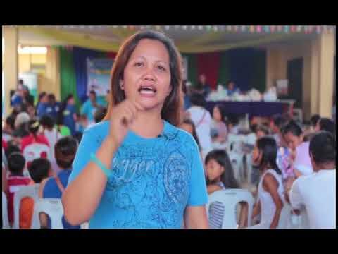 Kalamboan Dala Tanan 260 (part 2 of 3)
