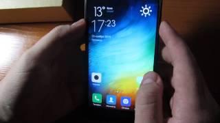 Xiaomi redmi note 2 бюджетный смартфон из Китая.Моя оценка данному смартфону 4,8 из 5 баловПримеры фото: 1) http://s019.radikal.ru/i624/1512/62/3466eecd956e.jpg2) http://s016.radikal.ru/i334/1512/d3/f70e6f350c7a.jpg3) макро http://i056.radikal.ru/1512/ba/70623813b93c.jpg4) http://s003.radikal.ru/i204/1512/4d/d9830d1e68dd.jpg