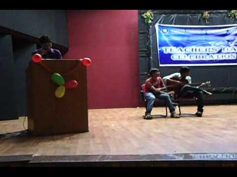 Video Purani Jeans aur Guitar(Apurva & Shariq) download in MP3, 3GP, MP4, WEBM, AVI, FLV January 2017