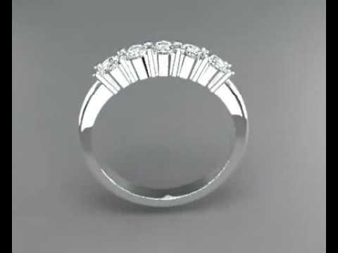 jewelery video