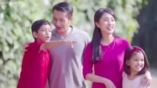 download lagu download musik download mp3 Iklan SGM Nutriday Gerakan 7 Hari Minum Susu