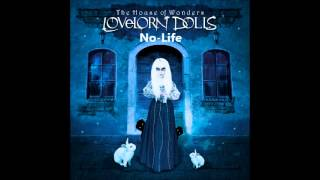 Download Lagu Lovelorn Dolls - The House Of Wonders (Full Album) Mp3
