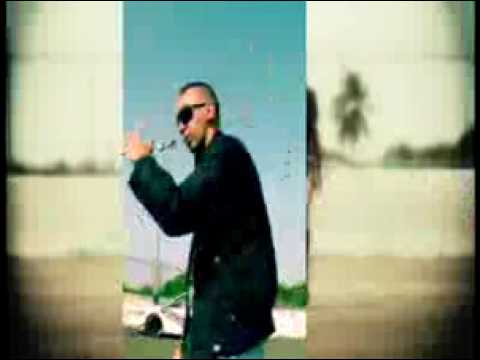 YouTube  Alexis Amp Fido   Mi Musica Ehh Official Video  2009 HD